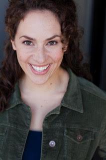 teacher Beth Lanza