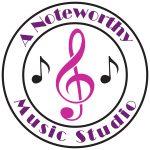 music lessons logo